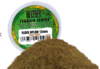 Static Grass Flock Beige 12mm 280ml