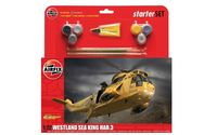 Westland Sea King HAR.3 Starter Set - Image 1