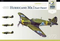 Hurricane Mk I East Front (Limited Edition) - Image 1