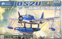 OS2U Kingfisher